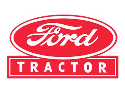 ford traktor turbo yedek parca