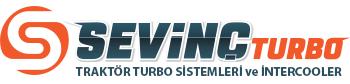 Sevinç Turbo - Traktör Turbo Sistemleri ve Yedek Parça